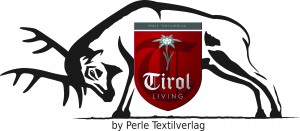 Partner Tirolliving